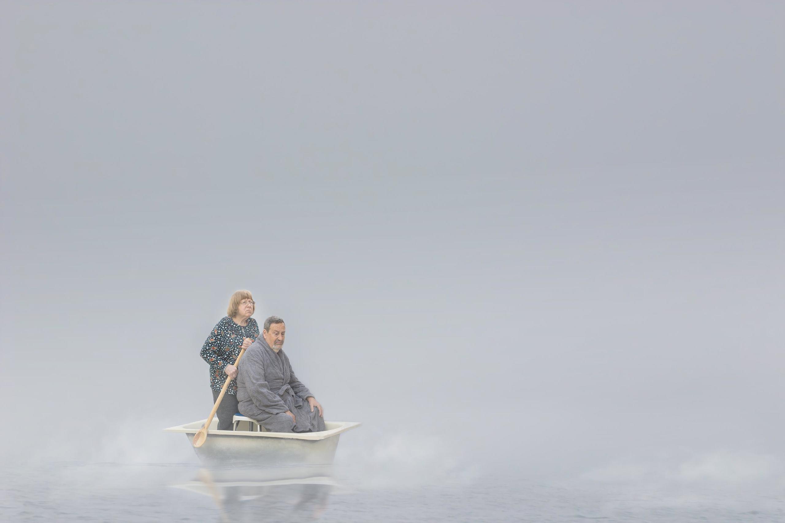 bath-in-fog_.jpg