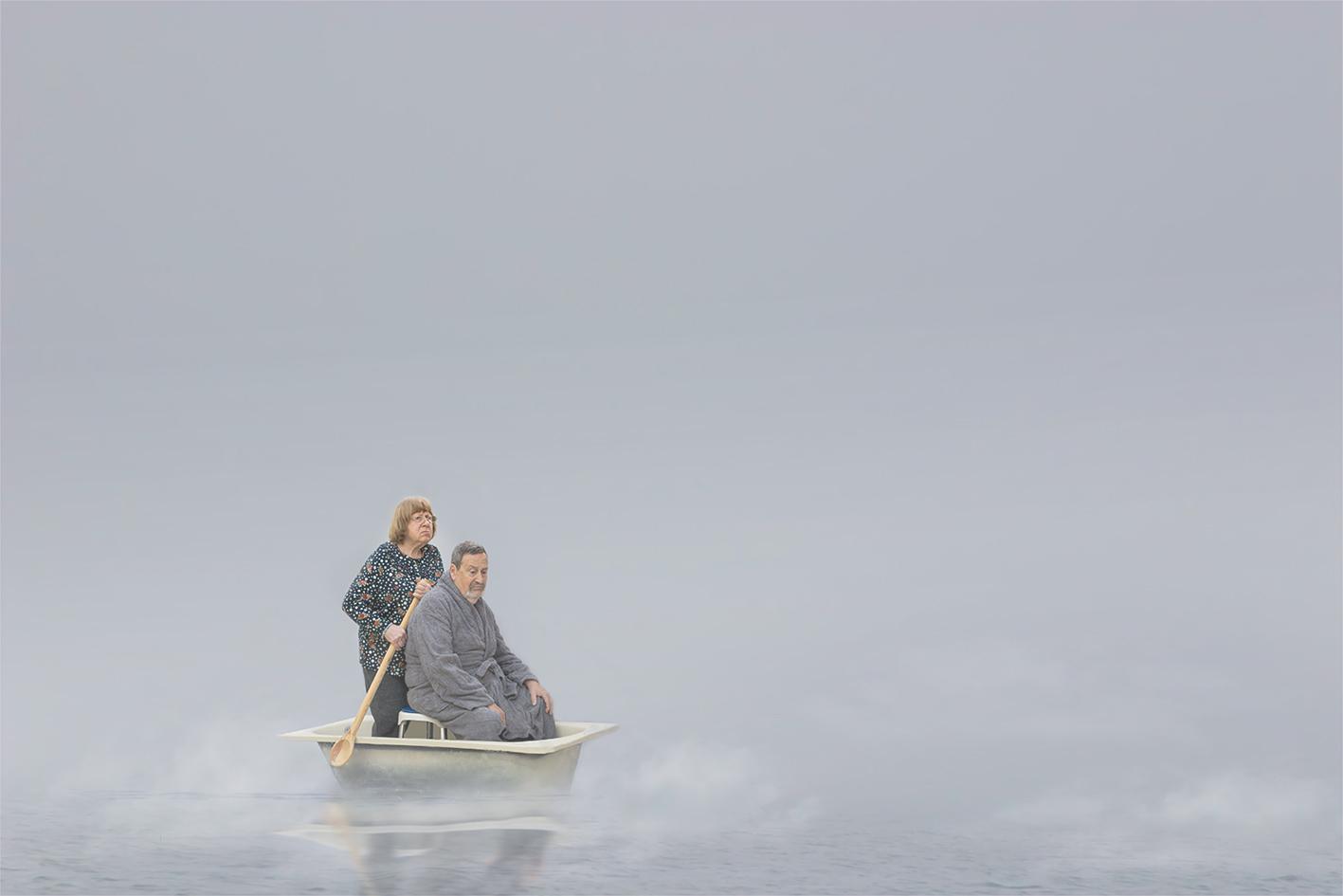 bath-in-fog_n_.jpg