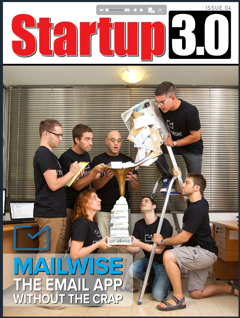 magazine-cover.png