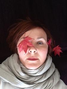autumn_selfie.jpg