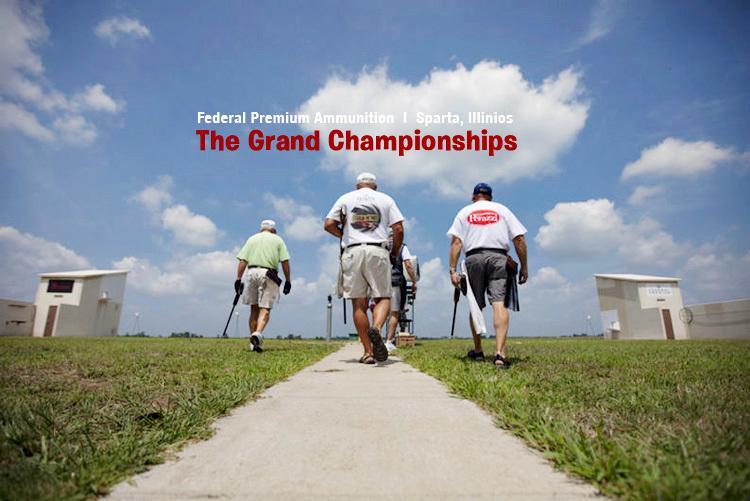 GrandChampionships_01.jpg