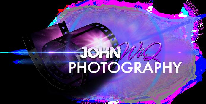 John Wiq Photography