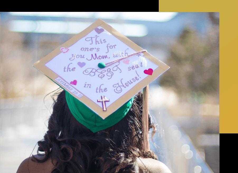 graduation-banner--image@2x-compressor.png