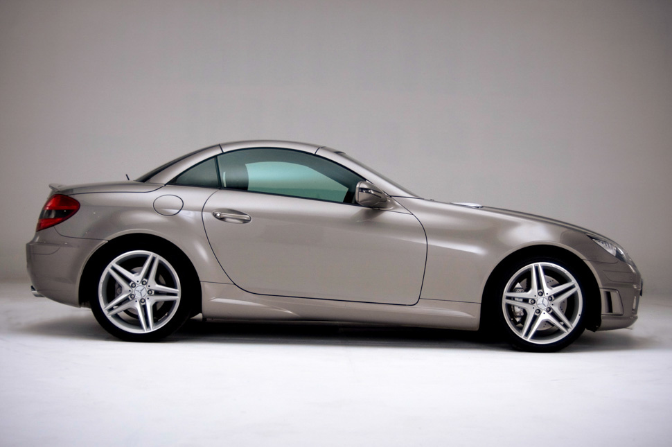 Automobile-001.jpg