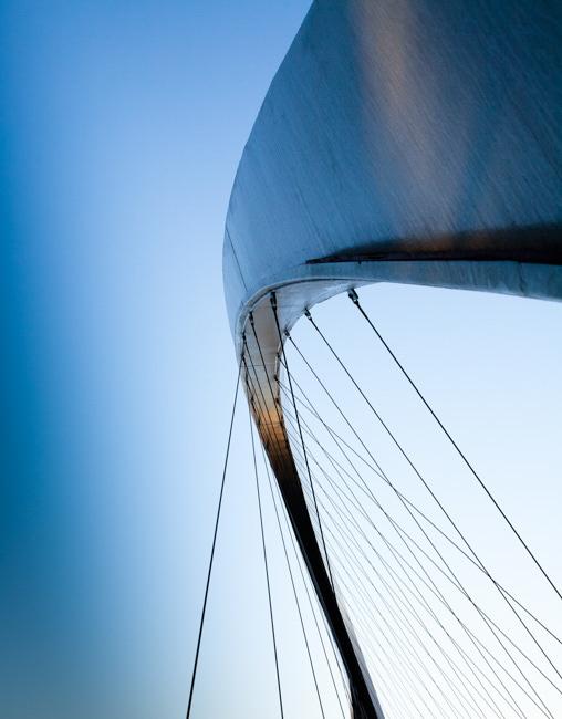 Architecture-0051.jpg