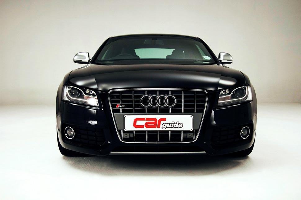 Automobile-004.jpg