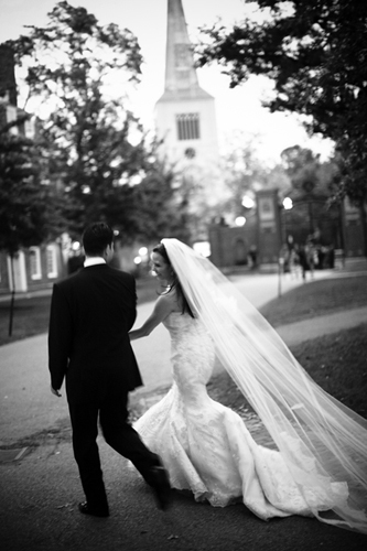 Harvard-Boston-Massachusetts-Wedding-3_14.jpg