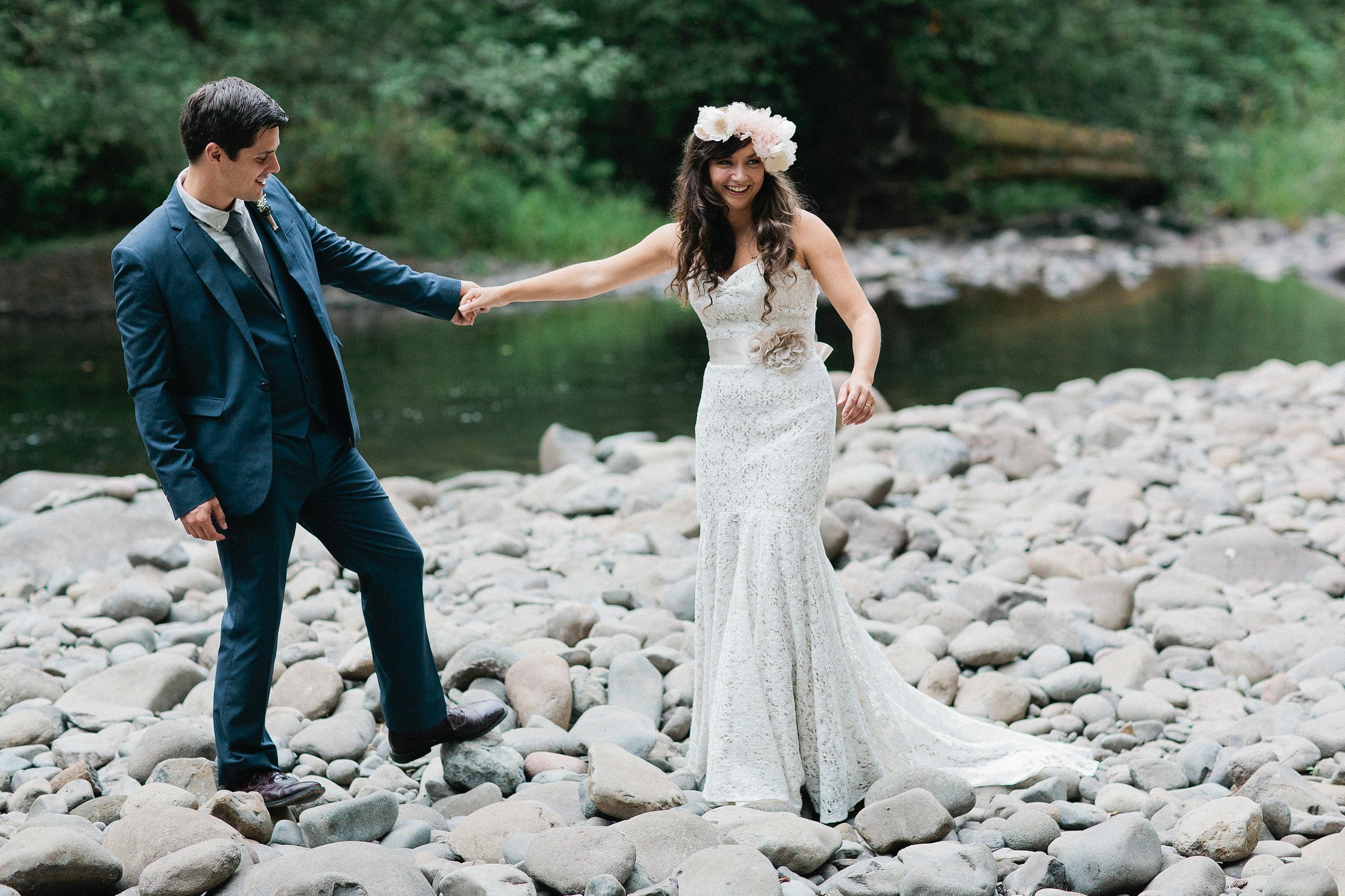 Portland-Oregon-Wedding-_-2.jpg