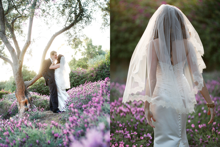 San-Ysidro-Ranch_Santa-Barbara-Wedding-Photographer_Danielle-Erik.jpg