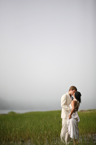 Chebeague-Island-Maine-Wedding-3.jpg