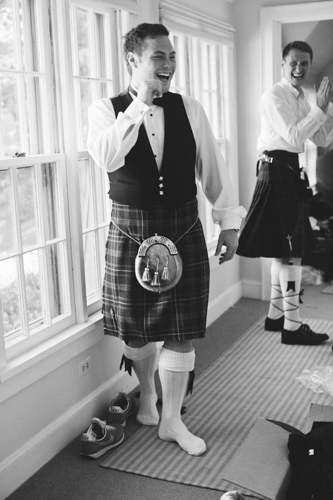 Scottish-Wedding-in-the-Berkshires-1_51.jpg
