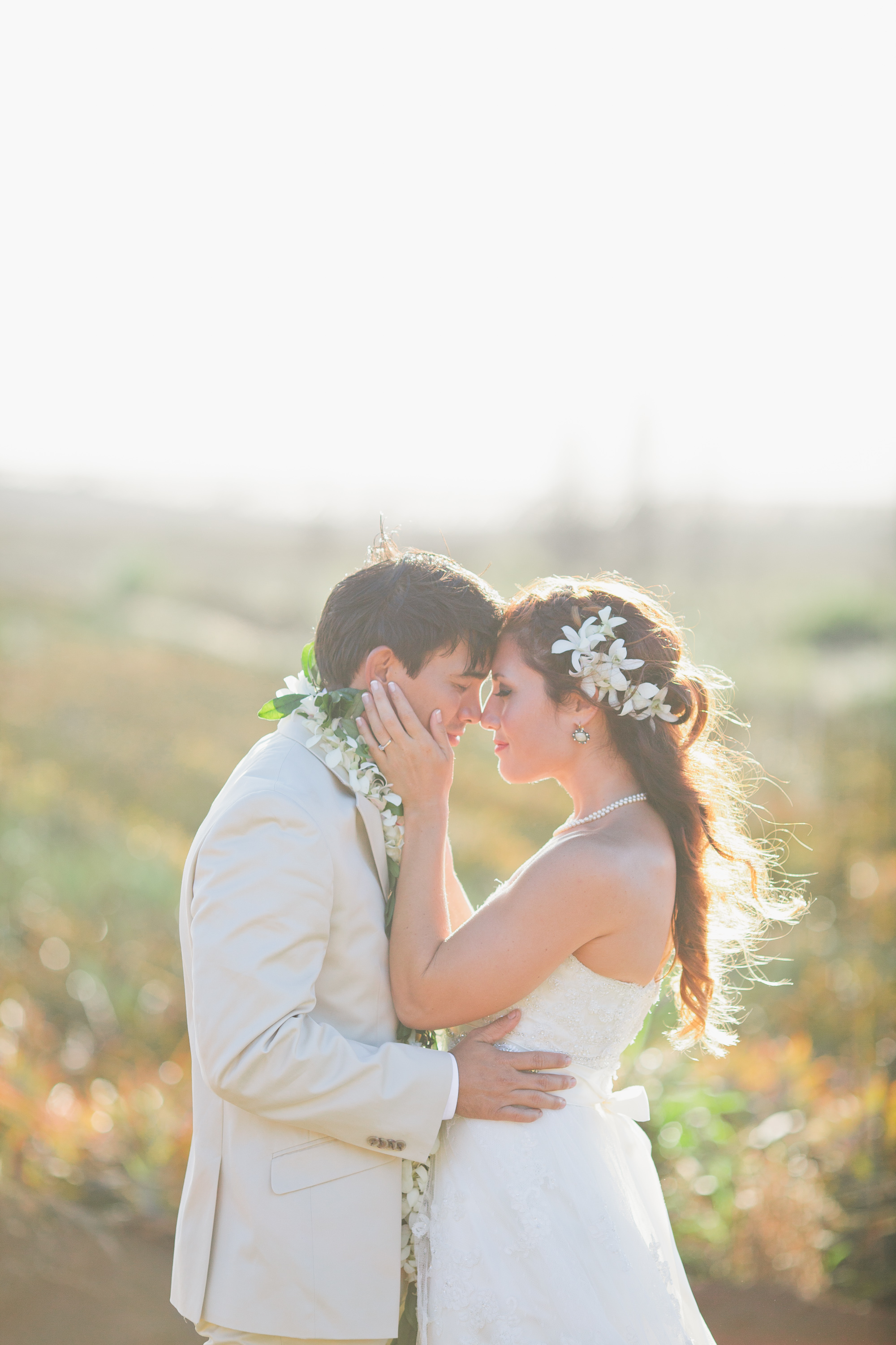 priscilla_shane_hawaii-wedding-photography_2.jpg