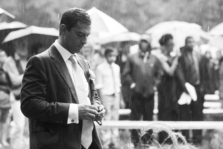 Rainy-Wedding_48.jpg
