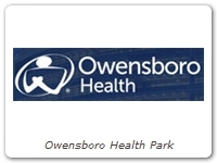 owensboro.jpg