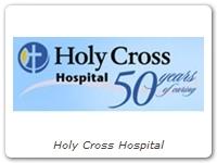 holycross.jpg