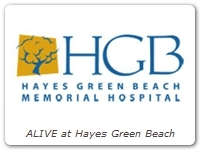 hayesgreenbeach.jpg