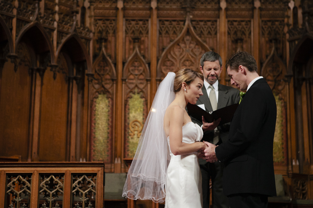 boston_photographer_wedding_portfolio_022.jpg