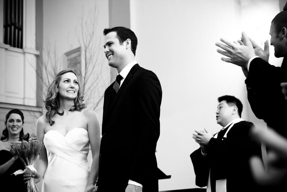 boston_photographer_wedding_portfolio_023.jpg