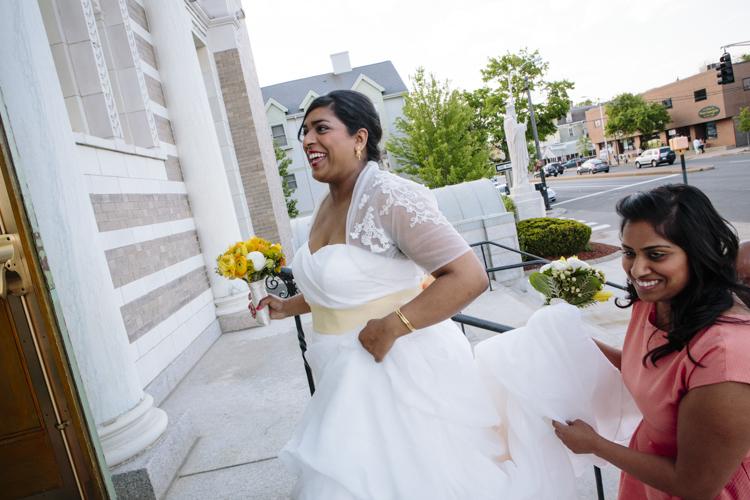 boston_photographer_wedding_portfolio_011.jpg