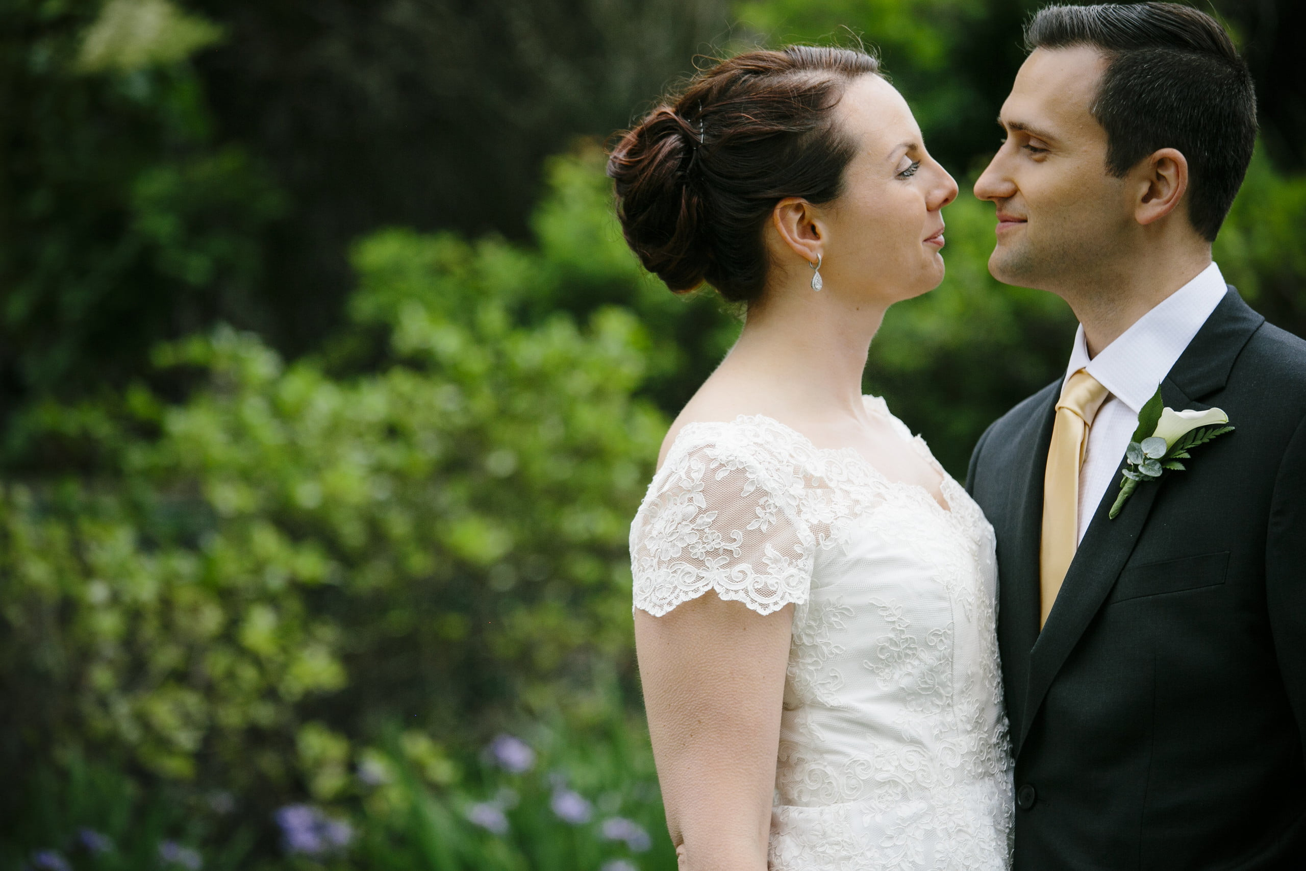 Erin-and-Eldon-Photographer-s-Favorites-0073.jpg