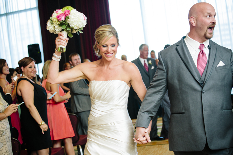 boston_photographer_wedding_portfolio_026.jpg