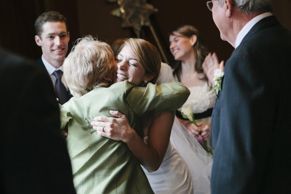 boston_photographer_wedding_portfolio_032.jpg
