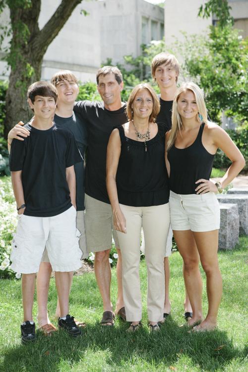 boston_portrait_family_07.jpg