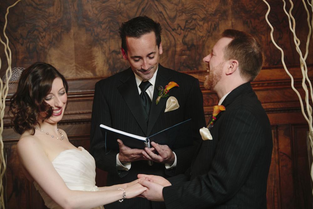 boston_photographer_wedding_portfolio_019.jpg