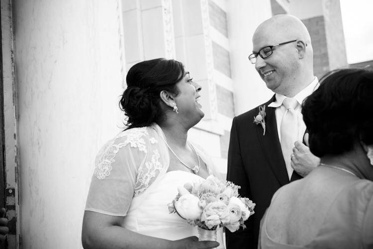 boston_photographer_wedding_portfolio_029.jpg