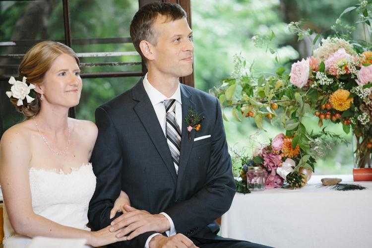 boston_photographer_wedding_portfolio_021.jpg