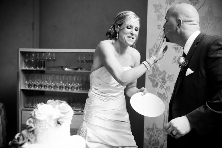 boston_photographer_wedding_portfolio_068.jpg