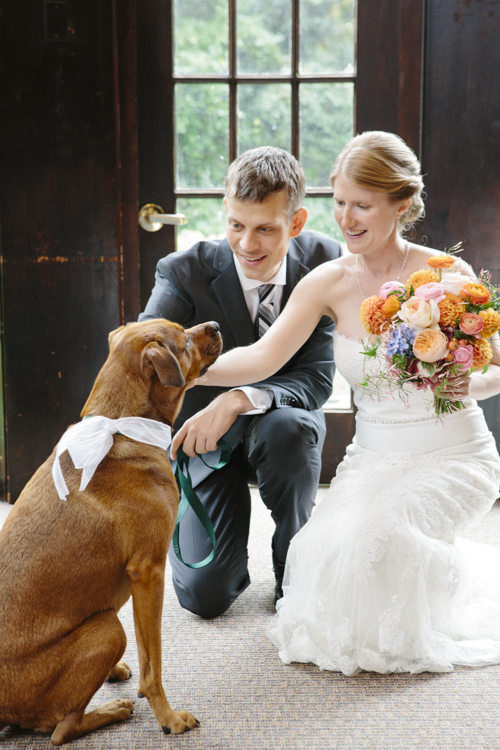 boston_photographer_wedding_portfolio_040.jpg