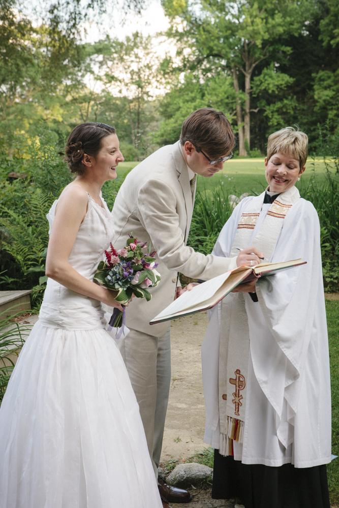 boston_photographer_wedding_portfolio_024.jpg