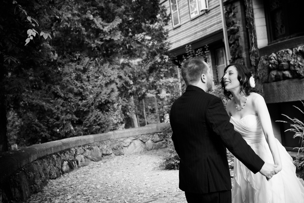 boston_photographer_wedding_portfolio_030.jpg