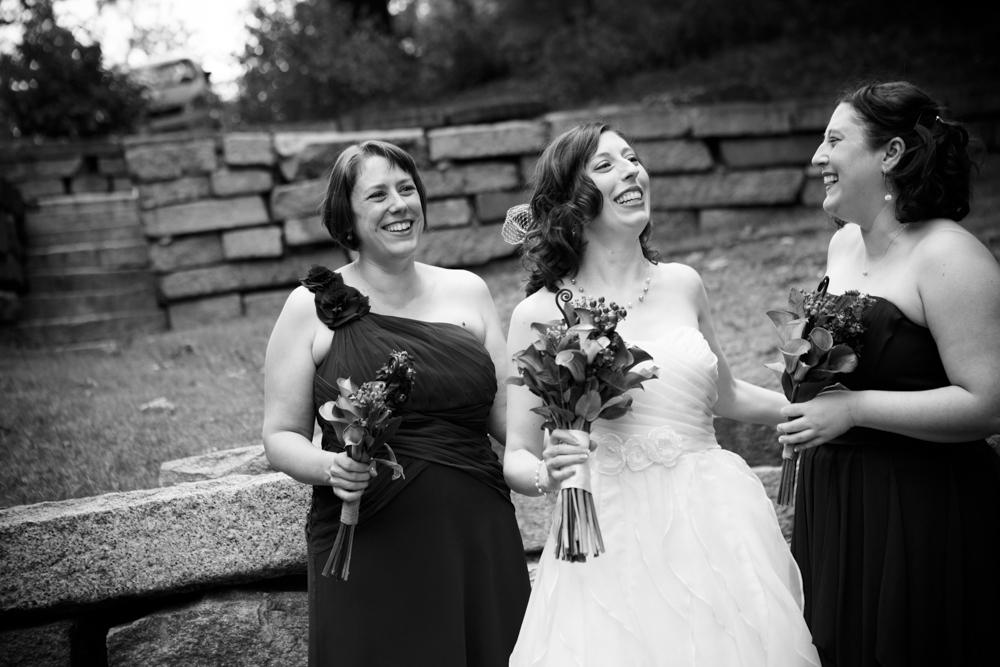 boston_photographer_wedding_portfolio_034.jpg