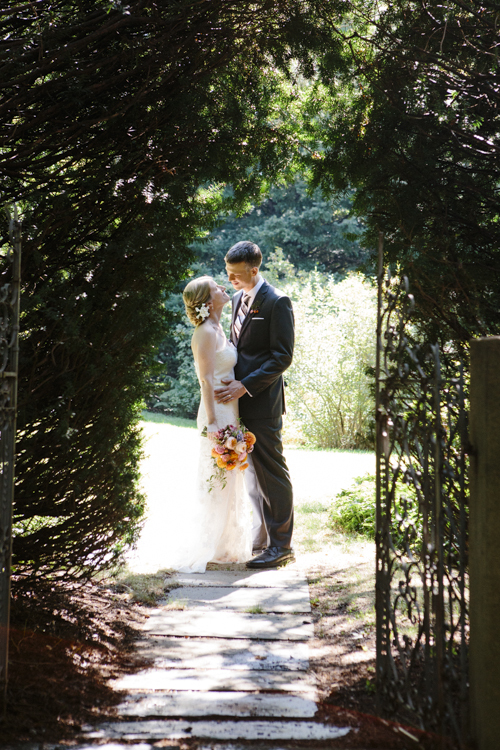 boston_photographer_wedding_portfolio_043.jpg