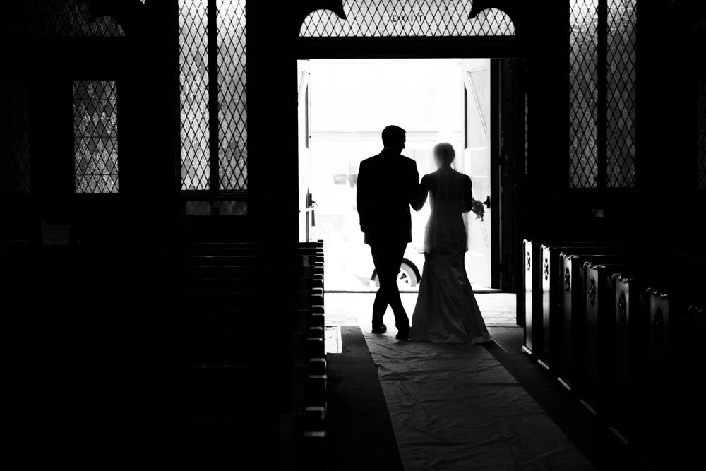 boston_photographer_wedding_portfolio_028.jpg