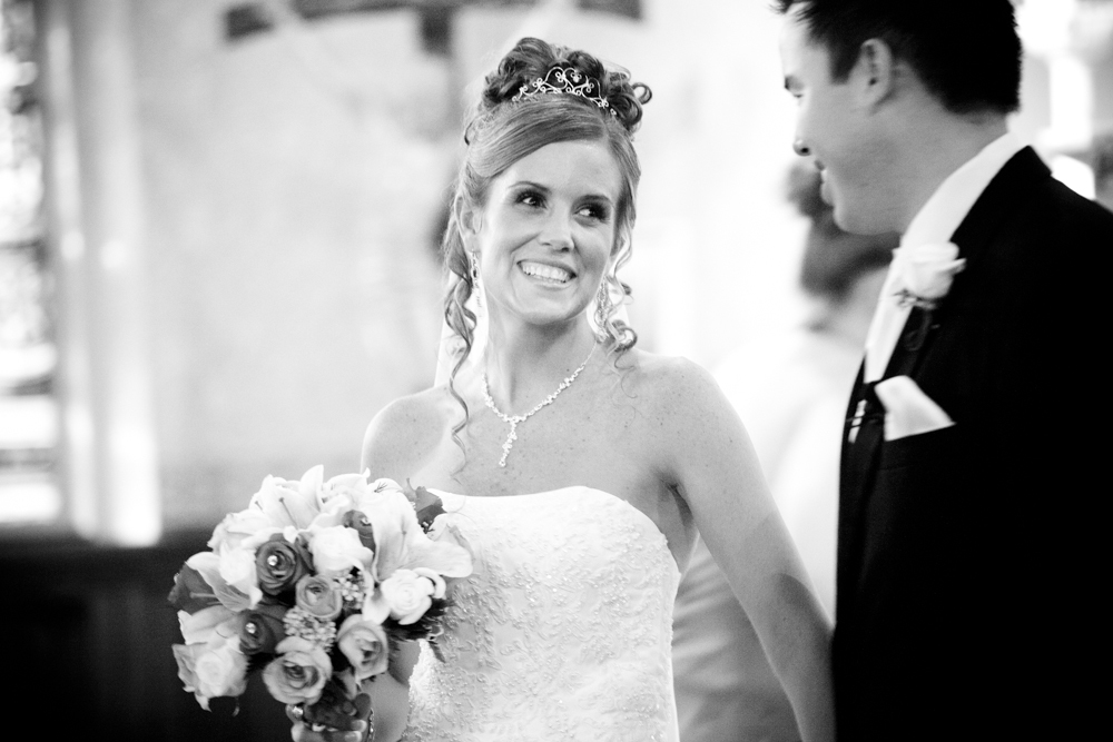 boston_photographer_wedding_portfolio_025.jpg