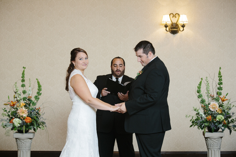 boston_photographer_wedding_portfolio_020.jpg