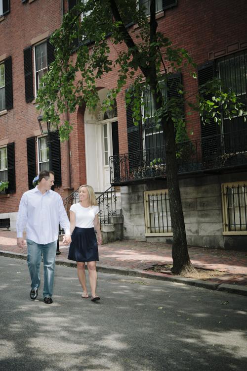 boston_portrait_family_06.jpg