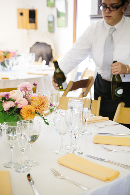 boston_photographer_wedding_portfolio_052.jpg