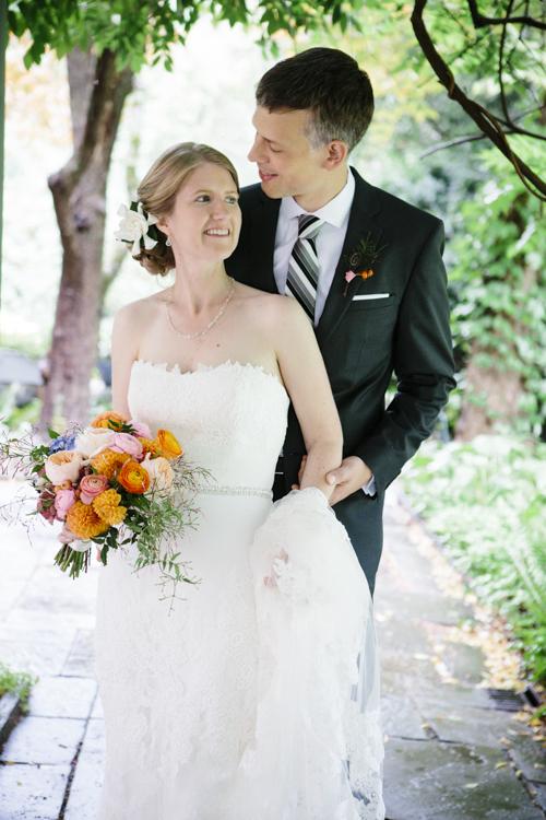 boston_photographer_wedding_portfolio_050.jpg