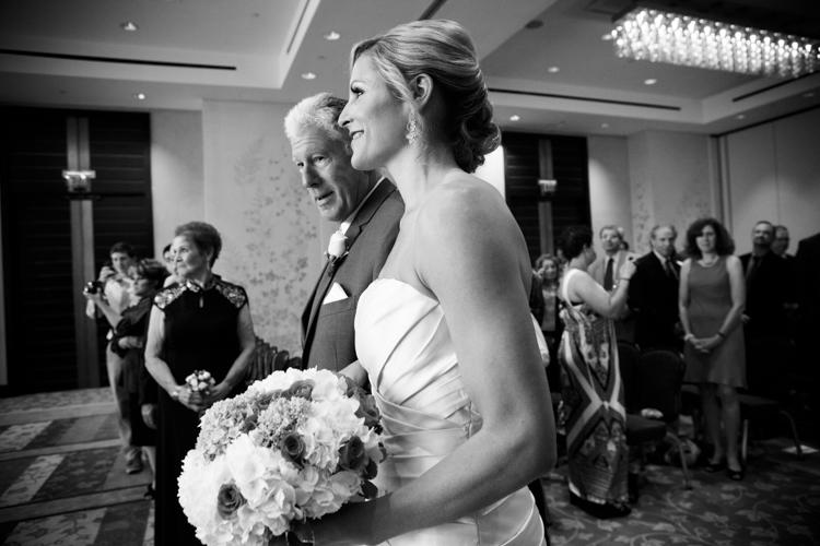 boston_photographer_wedding_portfolio_013.jpg