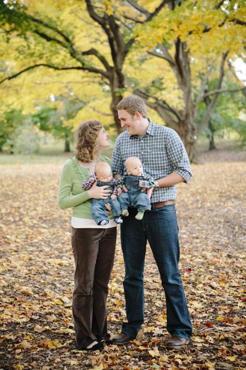 boston_portrait_family_08.jpg