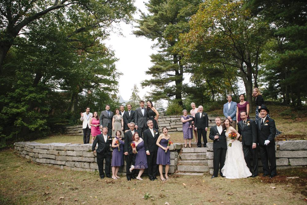 boston_photographer_wedding_portfolio_038.jpg