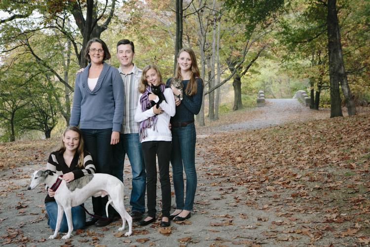 boston_portrait_family_01.jpg