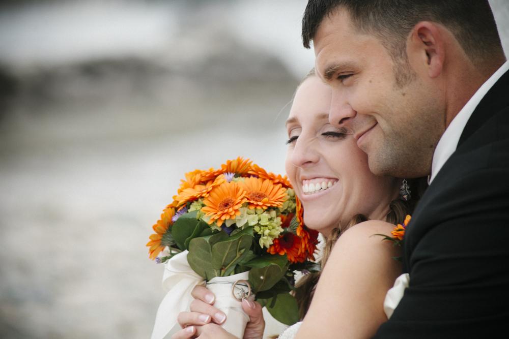boston_photographer_wedding_portfolio_045.jpg
