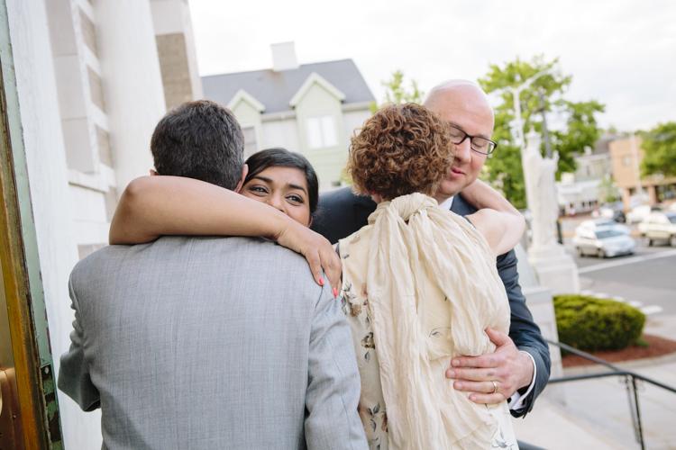 boston_photographer_wedding_portfolio_033.jpg