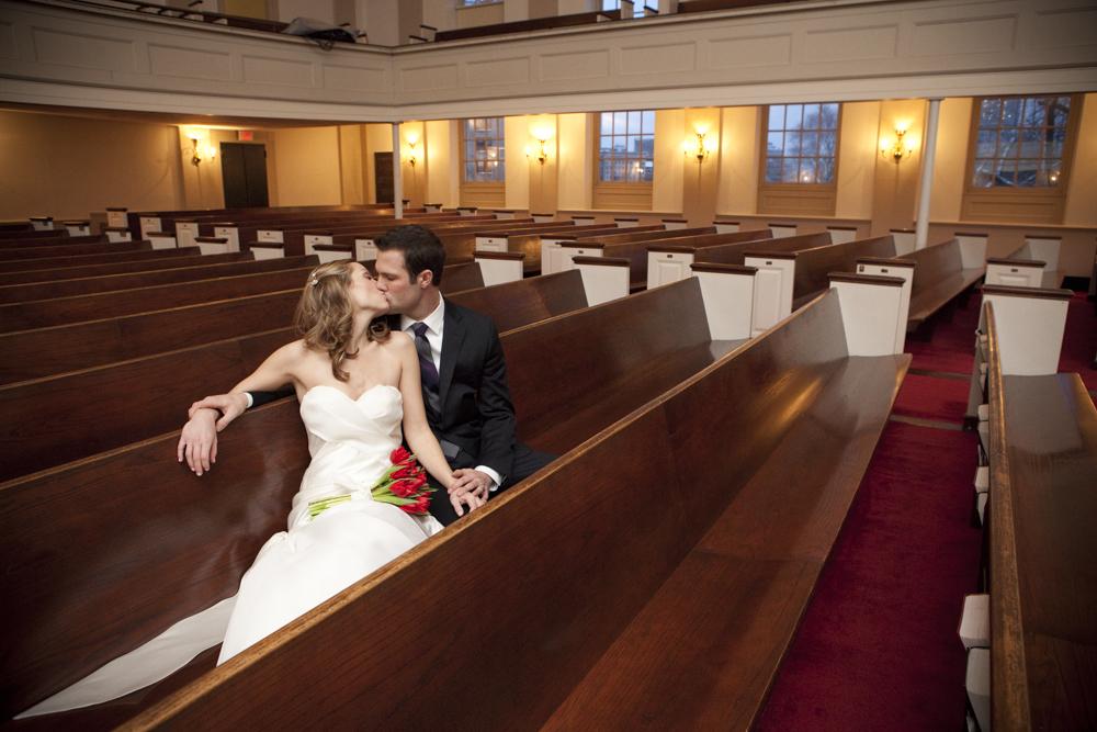 boston_photographer_wedding_portfolio_048.jpg