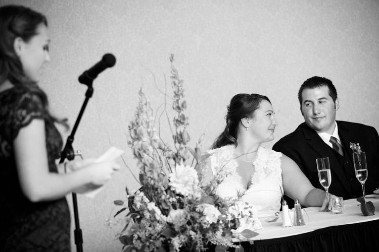 boston_photographer_wedding_portfolio_064.jpg